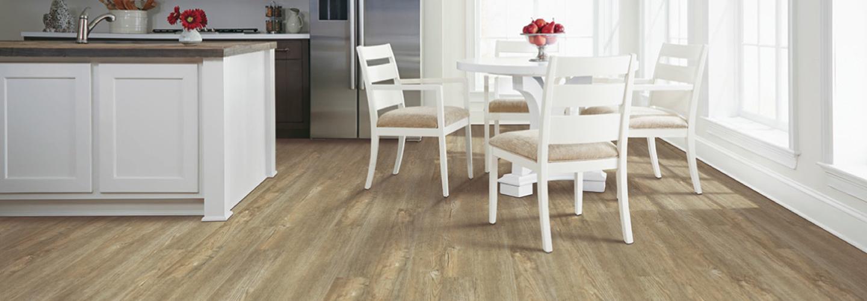 Designers Choice Bay Minette Al Pfeffer Floor Covering