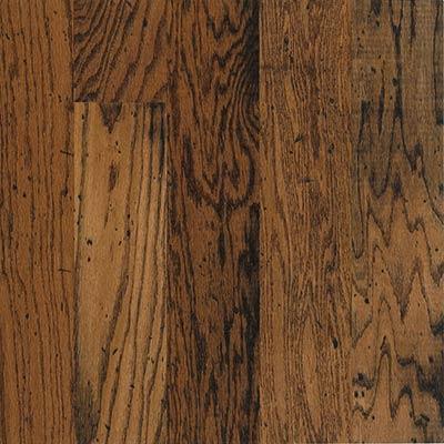 Hardwood Bay Minette Al Pfeffer Floor Covering